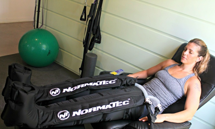 diabetes-compression therapy